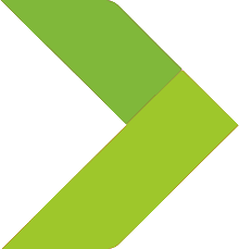 canvastix arrow
